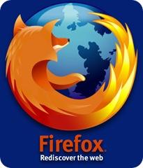 ����� �������� FireFox firefox[7].jpg?imgmax=800